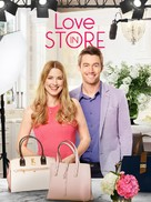 Love in Store - Video on demand movie cover (xs thumbnail)