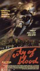 City of Blood - Movie Cover (xs thumbnail)