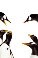 Mr. Popper's Penguins - Key art (xs thumbnail)