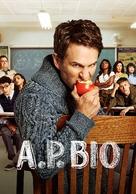 """""""A.P. Bio"""" - Movie Cover (xs thumbnail)"""