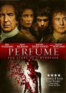 Perfume: The Story of a Murderer - Movie Cover (xs thumbnail)