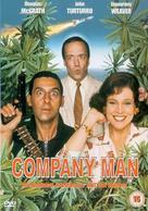 Company Man - British poster (xs thumbnail)