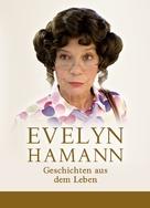 """""""Geschichten aus dem Leben"""" - German Movie Poster (xs thumbnail)"""