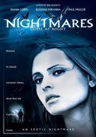 Les cauchemars naissent la nuit - Movie Cover (xs thumbnail)