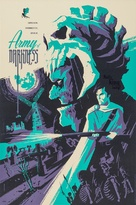 Army Of Darkness - poster (xs thumbnail)