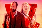 """""""Westworld"""" - Key art (xs thumbnail)"""