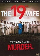 The 19th Wife - Movie Poster (xs thumbnail)