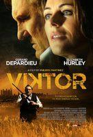 Viktor - Movie Poster (xs thumbnail)