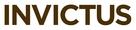 Invictus - Logo (xs thumbnail)