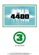 """The 4400"" - Movie Poster (xs thumbnail)"