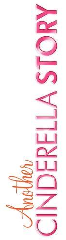 Another Cinderella Story - Logo (xs thumbnail)