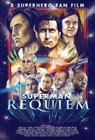 Superman: Requiem - Movie Poster (xs thumbnail)