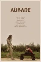 Aubade - Movie Poster (xs thumbnail)