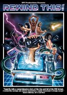 Rewind This! - DVD cover (xs thumbnail)