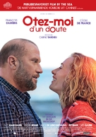 Ôtez-moi d'un doute - Dutch Movie Poster (xs thumbnail)