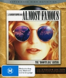 Almost Famous - Australian Movie Cover (xs thumbnail)