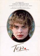 Tess - Movie Poster (xs thumbnail)