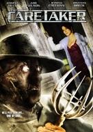 The Caretaker - Movie Cover (xs thumbnail)