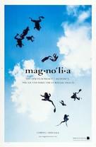Magnolia - Movie Poster (xs thumbnail)