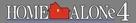 Home Alone 4 - Logo (xs thumbnail)