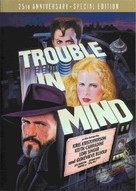 Trouble in Mind - Movie Poster (xs thumbnail)