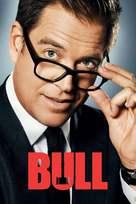 """Bull"" - Movie Cover (xs thumbnail)"
