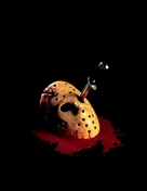 Friday the 13th: The Final Chapter - Key art (xs thumbnail)