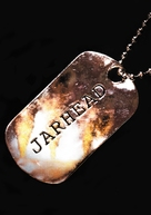 Jarhead - Key art (xs thumbnail)