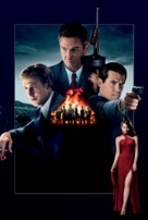 Gangster Squad - Key art (xs thumbnail)