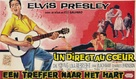 Kid Galahad - Belgian Movie Poster (xs thumbnail)