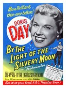 By the Light of the Silvery Moon - Movie Poster (xs thumbnail)