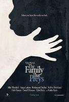 The Family That Preys - Movie Poster (xs thumbnail)