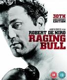 Raging Bull - British Blu-Ray cover (xs thumbnail)