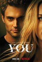 """You"" - Movie Poster (xs thumbnail)"