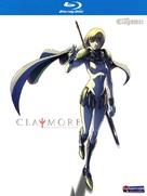 """""""Kureimoa"""" - Blu-Ray movie cover (xs thumbnail)"""