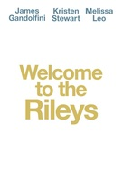 Welcome to the Rileys - Logo (xs thumbnail)