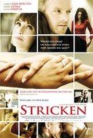 Komt een vrouw bij de dokter - Movie Poster (xs thumbnail)