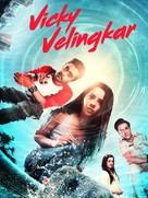 Vicky Velingkar - Indian Video on demand movie cover (xs thumbnail)