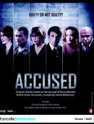 """Accusé"" - Movie Poster (xs thumbnail)"