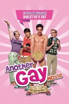 Another Gay Movie - Movie Cover (xs thumbnail)
