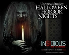 Insidious: Chapter 2 - Movie Poster (xs thumbnail)