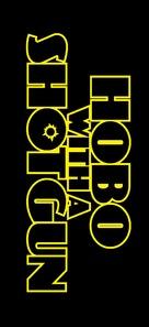 Hobo with a Shotgun - Canadian Logo (xs thumbnail)