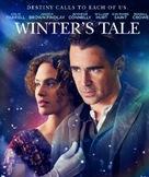 Winter's Tale - poster (xs thumbnail)