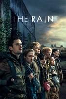 """The Rain"" - Movie Cover (xs thumbnail)"