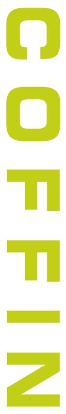 Coffin - Logo (xs thumbnail)