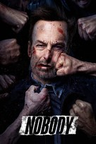 Nobody - International Movie Cover (xs thumbnail)