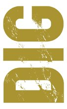 """""""Dig"""" - Logo (xs thumbnail)"""