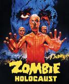 Zombi Holocaust - Italian Movie Cover (xs thumbnail)