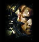 Terminator Salvation - Key art (xs thumbnail)