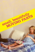 Small, Beautifully Moving Parts - DVD movie cover (xs thumbnail)